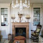 falegnameria mobili antiquariato