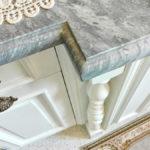 mobili antichi da restaurare